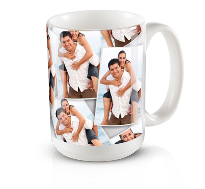Coupon code for discount mugs