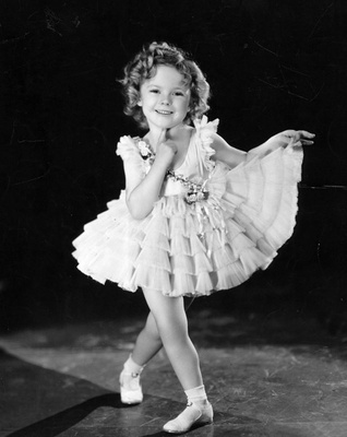 shirley-temple2