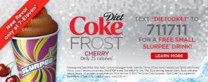2260_new_diet_cokesupregsup_frost_cherry_flavor