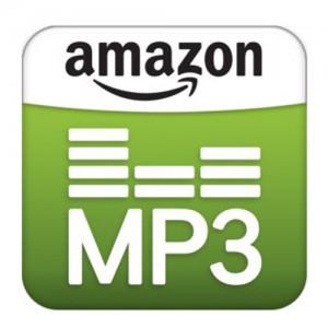 amazon-music_300x300_89