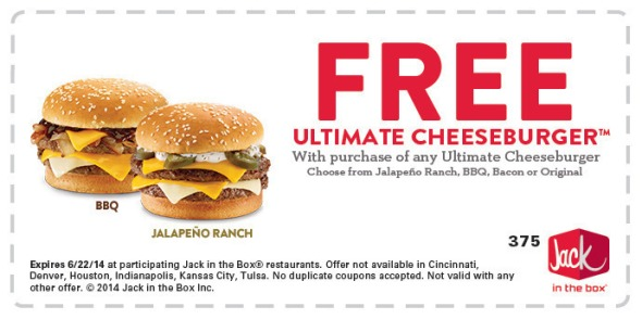 large_JITB_UltimateCheeseburgers_BOGO_Desktop