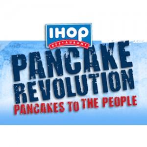 pancake-revolution-500x500_300x300_61