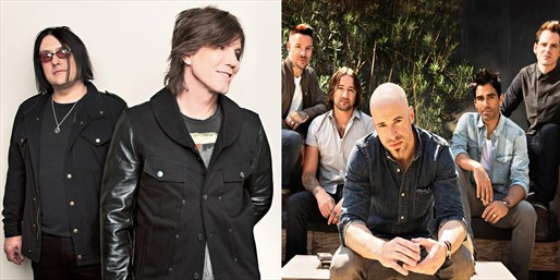 tzoo_dp_media_19895_175922_daughtry-googoodolls
